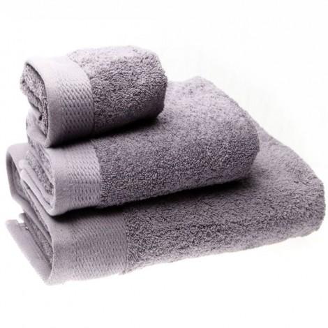 Цветна хавлиена кърпа 380гр
