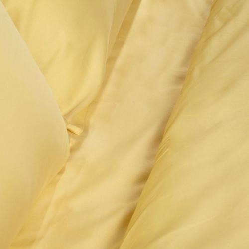 2бр Калъфки Памучен сатен- 6 цвята