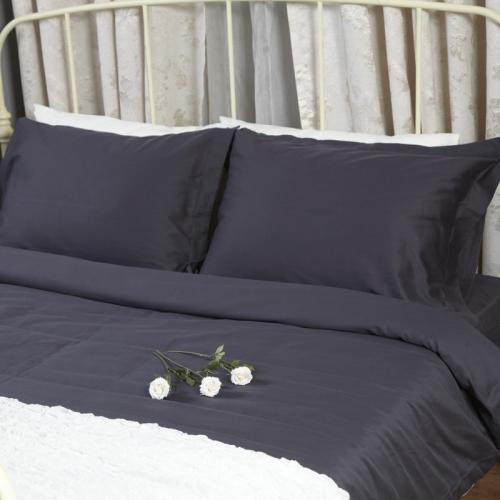 Спален комплект Антрацит| Cama mia
