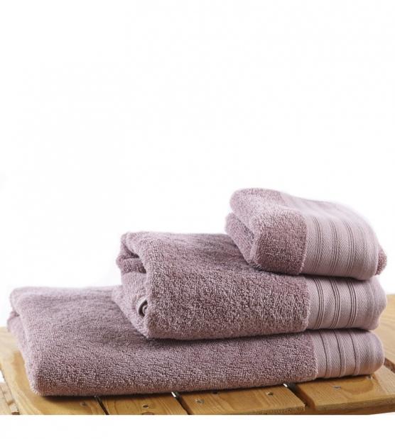 Горчица хав. кърпа 540гр в 4 размера