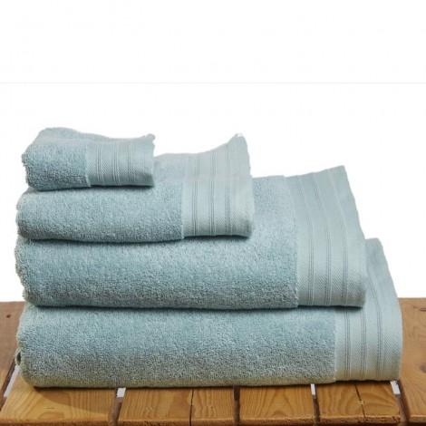 Хавл. кърпа 550 гр. Светло Зелено - 4 размера | Cama mia
