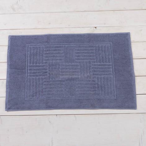 Кил. за баня 800 гр. , 50/80 тъмно синьо | Cama mia