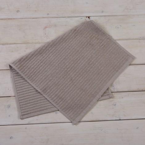 Кухненска кърпа 420 гр . тъмно сиво | Cama mia