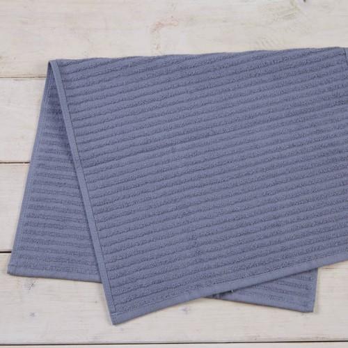 Кухненска кърпа 420 гр . тъмно синьо | Cama mia