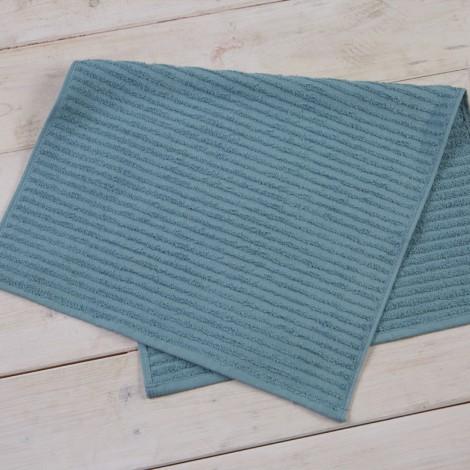 Кухненска кърпа 420 гр . тъмно зелено | Cama mia