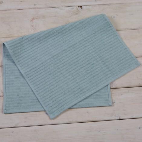 Кухненска кърпа 420 гр . свето зелено | Cama mia