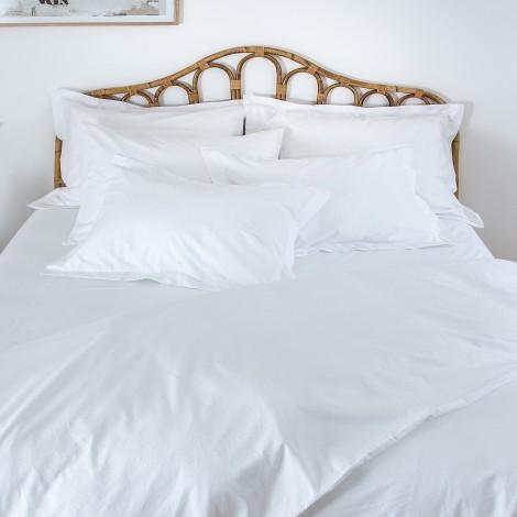 Спален комплект египетски памук жакард листа  Cama mia