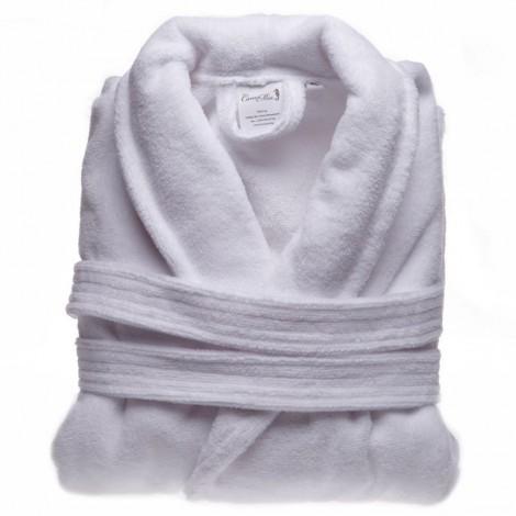 Халат велур памук и полиестер 50х50 | Cama Mia