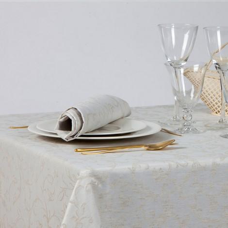 Покривка Versalles Linen | Cama mia