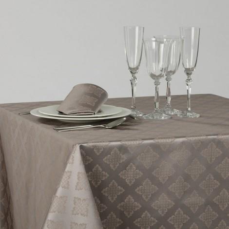 Покривка Torino vintage collection | Cama mia