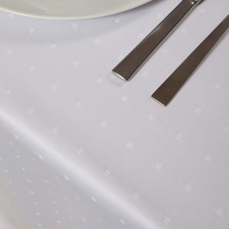Покривка Saten Table | Cama mia