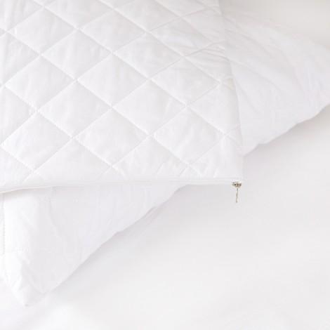 Протектор за възглавница| Cama mia