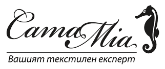 Кама миа хотелска линия
