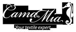 Cama mia your textile expert