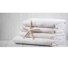 Красиви хавлиени кърпи за всеки